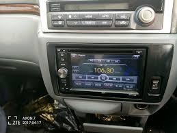 <b>ACV avd 6400</b> — DRIVE2