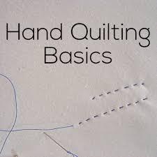 Hand Quilting Patterns Amazing Decoration