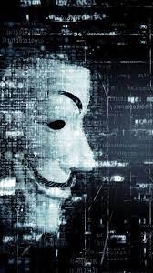 Hacking Wallpaper - Hacker Hd Wallpaper ...