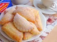 Любимая пекарня: лучшие изображения (9) | Cookie, Cookies и ...