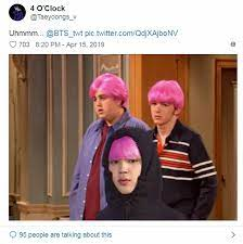 Share the best gifs now >>>. Drake Bell S Shoutout To Jimin And His Band Has Us Wheezing Koreaboo