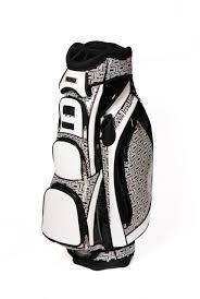 Designer Golf Clothing Sale The Domain Name Slamglam Com Is For Sale Ladies Golf Golf