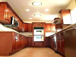 kitchen ceiling light kitchen lighting. Kitchen Ceiling Lighting Ideas Awesome For Cathedral In The Or Lights . Light