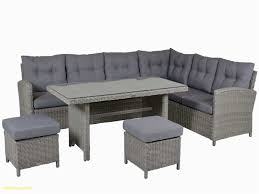 Home depot patio furniture Weather Resistant Outdoor Wicker Patio Sets Lovely Home Depot Patio Furniture Cushions Great Outdoor Wicker Patio Theoaklandcountycom Outdoor Wicker Patio Sets Lovely Home Depot Patio Furniture Cushions