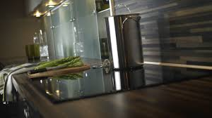 Mitre 10 Mega Kitchen Cabinets Mitre10 Site