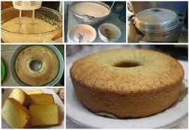 Lihat juga resep bolu ubi ungu panggang, lembut banget enak lainnya. Resep Membuat Kue Bolu Panggang Super Empuk Dan Lembut Anti Ribet Resep Dapur Praktis