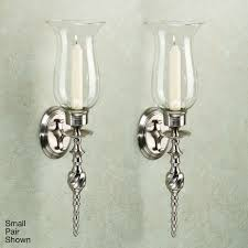 full size of brass wall sconces candle holders stick candles candle sconces for walls home decor