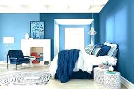 light blue bedroom ideas blue wall bedroom ideas light blue bedroom walls blue wall bedroom ideas