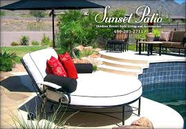outdoor furniture covers patio lights orchard supply regarding awesome property remodel kitchen osh