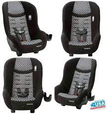 baby car seat cosco recall recalls strollers comfy costco baby car seat cosco