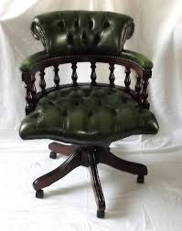 awesome green office chair. Awesome Green Office Chair. Desk Chairs:awesome Distressed Leather Chair About Remodel Chairs R
