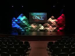 Church Stage Design Ideas fullsizerender img_0978 img_0982 img_0988 img_0990