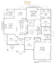 ideas about Rambler House Plans on Pinterest   Rambler House       ideas about Rambler House Plans on Pinterest   Rambler House  House plans and Floor Plans