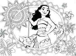 Disney Channel Jessie Printable Coloring Pages Descendants Free