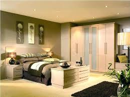 small bedroom interior design ideas small bedroom interior design ideas bedroom interior design ideas round house small bedroom interior design