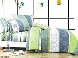 medium size of sage green quilt sets baby bedding colored set coastal seashell c cotton blue