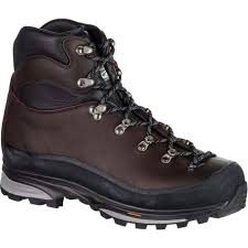 mens waterproof leather hiking boots show more