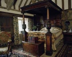Old Fashioned Bedroom Old World Interior Decorating Bedroom Gracious Old World