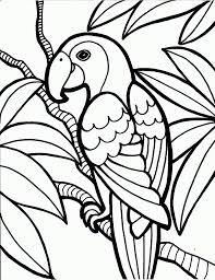 Small Picture download may day coloring page may day coloring pages may day