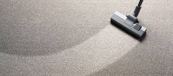 How Carpet Cleaning will Benefit our Health?