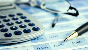 Financial Year 5 End Of Financial Year Facts Every New Accountant Needs To Know