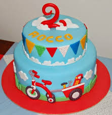 50 Best Boy Birthday Cakes Ideas And Designs 2019 Birthday