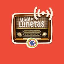 Rádio Lunetas