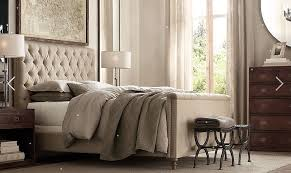 Lovely Restoration Hardware Bedroom Luxury With Picture Of Restoration Hardware  Model Fresh At Ideas