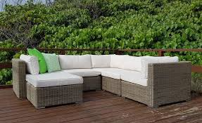 outdoor furniture online australia the furniture shack