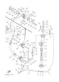 1998 yamaha 150 wiring diagram yamaha raider wiring diagram wiring