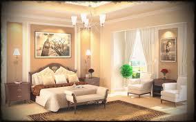 Home Decor Living Room Modern 2014 Sweet Regarding 22 ...