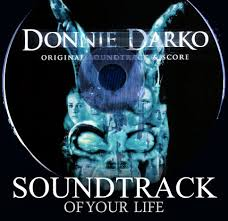 soundtrack of your life donnie darko