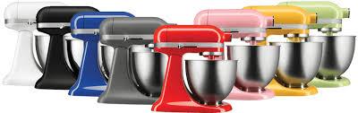 kitchenaid mini mixer. kitchenaid-mixers kitchenaid mini mixer u