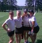 Vfw Golf Course - Hermitage, Pennsylvania - Golf Course & Country ...