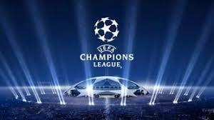 Fifa 20 toty fifa 19 toty fifa 18 toty fifa 17 toty fifa 16 toty. Lyon Vs Shakhtar Free Betting Tips And Predictions 02 10 2018 Uefa Champions League 2015