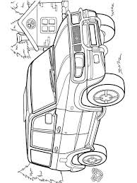 Small Picture Off Road Buggy Coloring PagesRoadPrintable Coloring Pages Free