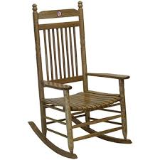 porch rocking chairs for sale. Interesting For Hardwood Rocking Chair  Oklahoma Inside Porch Chairs For Sale
