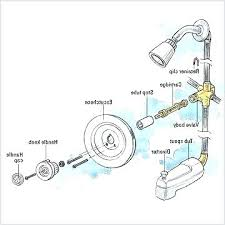 american standard shower faucets standard shower parts shower faucet repair standard shower handle replacement parts standard