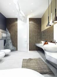 Badezimmer Dekorieren Ideen Und Design Bilder Einzigartig Badezimmer