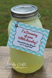 Decorating Mason Jars For Gifts 100 Coolest DIY Mason Jar Gifts Other Fun Ideas In A Jar 3