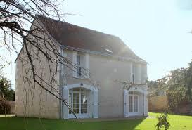 location vacances verneuil sur indre gite maison verneuil sur indre particuliers annonce a149286