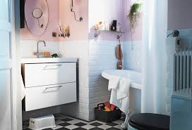 Contemporary Ikea Bathroom Design Ideas 2012 And Products 2011 Digsdigs Intended Creativity