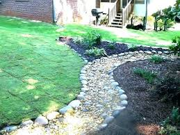 lava rock landscaping pictures lava rock flower bed rock flower beds landscaping gorgeous lava rock garden lava rocks rock beds black lava rock landscaping
