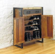 Shoe Storage Solutions Storage Organization Small Shoe Storage Design Ideas For