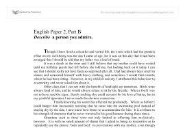 fresh descriptive essay influential person  descriptive essay on a        top college essays college application essays descriptive essay on