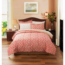 Unique Bedding Sets Bed Sheet Sets On Bedding Sets Queen And Unique Bed Sets Walmart