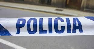 Homem morre esfaqueado em Oliveira do Hospital