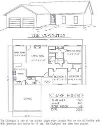 townhouse floor plans. Residential Steel House Plans Manufactured Homes Floor Prefab Metal Townhouse