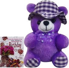 Gifts Gift Sets Buy Gifts Gift Sets Online At Best Prices In India Mesmerizing Bear In Hing Reng