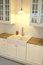 over the sink kitchen lighting. Gallery Of 28 Best Kitchen Light Over Sink Graphics The Lighting V